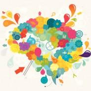 Le lien entre Emotions, Pensées et Maladies