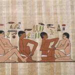 reflexologie-histoire-origine